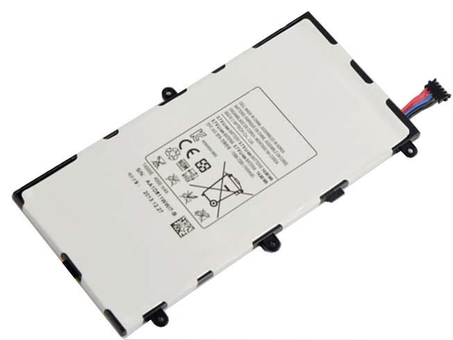 Battery T4000E