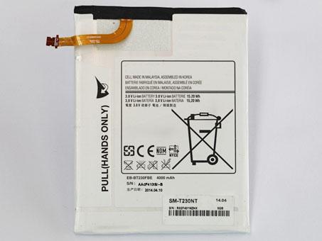 Battery EB-BT230FBE