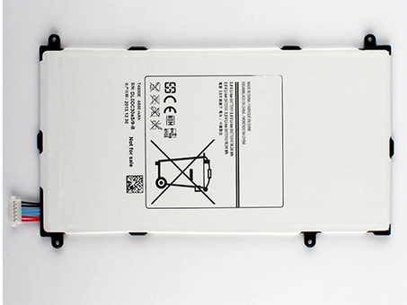Battery T4800E