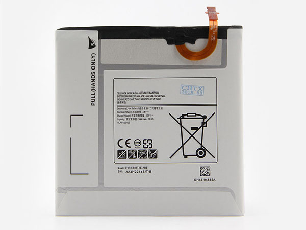 Battery EB-BT367ABA