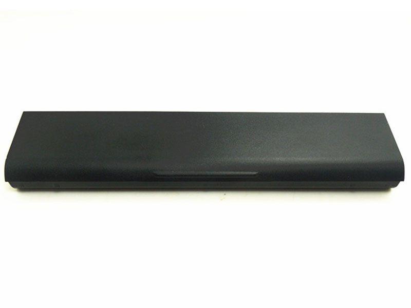 DELL T54FJ 8858X M5Y0X T54F3