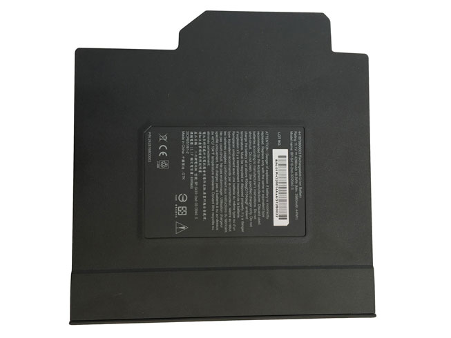 Battery BP-S410-2nd-32/2040