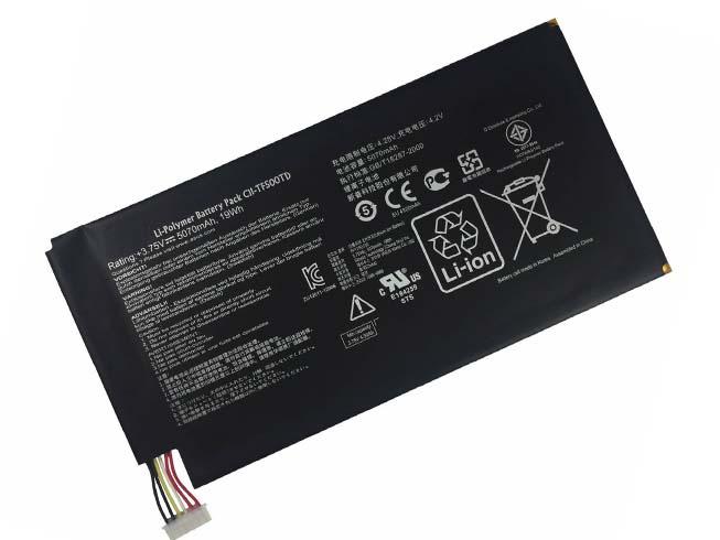 Battery C11-TF500TD