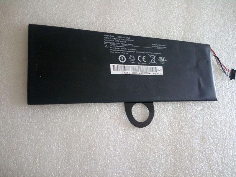 Battery TL10-2S2100-G1L4