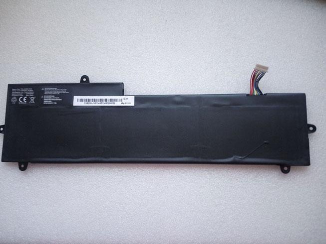 Battery TZ20-3S2600-S4L8