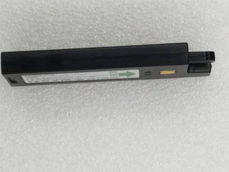Gibson U452050
