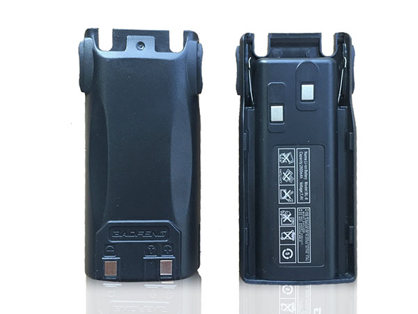 Battery UV-82