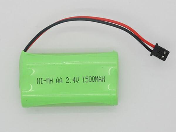 Battery BT1007
