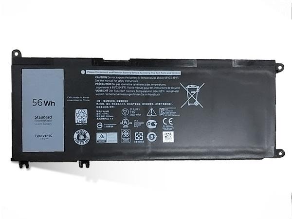 Battery V1P4C