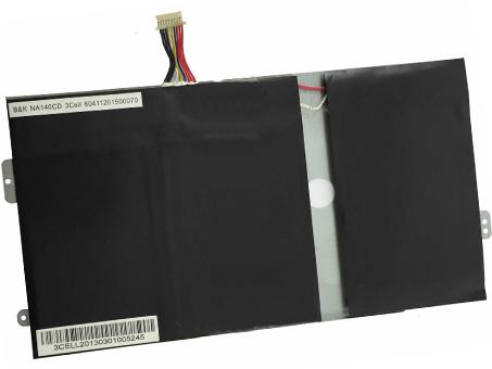 Battery HD1409