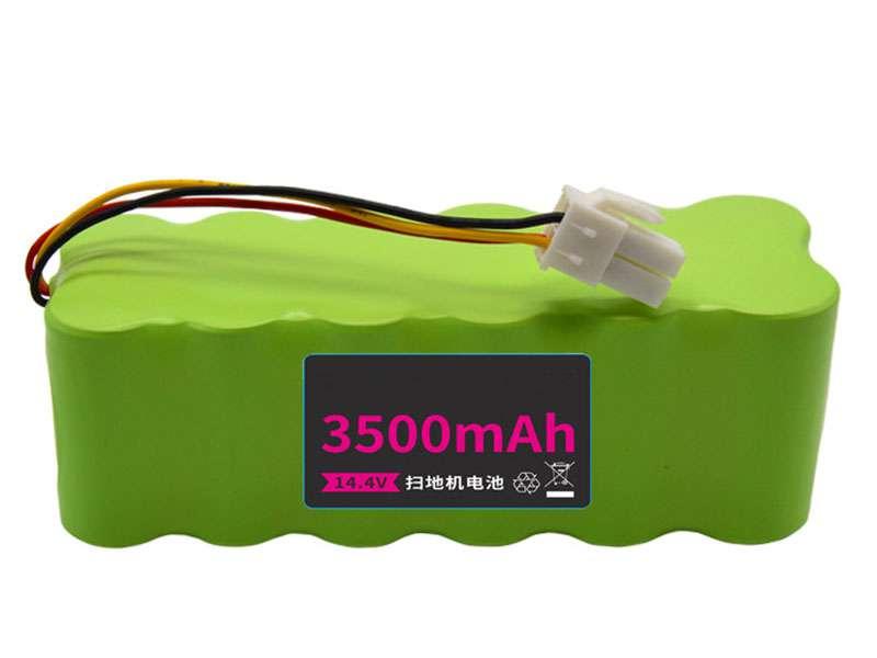 Battery VCA-RBT20