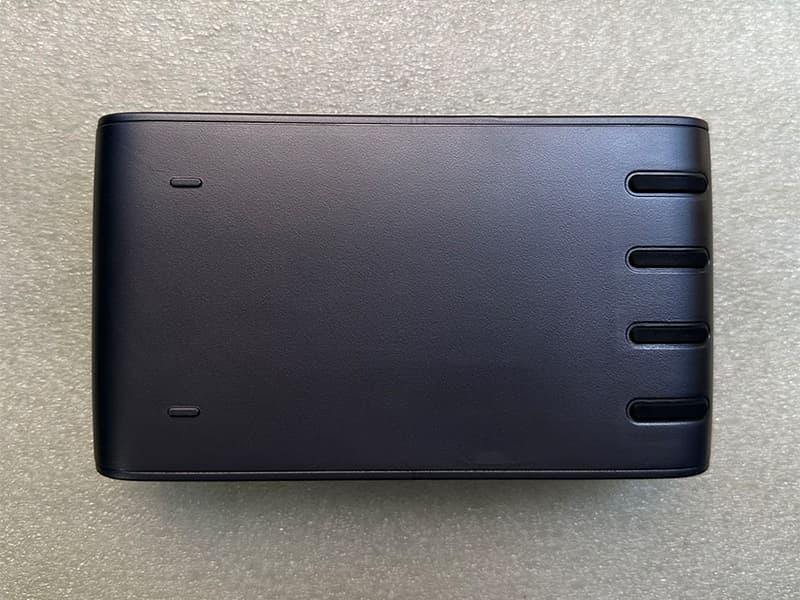 Samsung VCA-SBT90