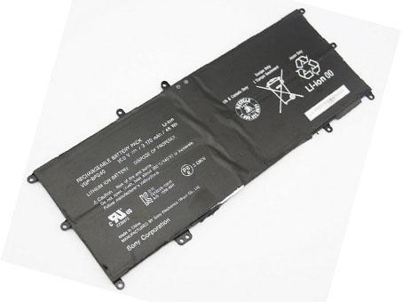 Sony VGP-BPS40