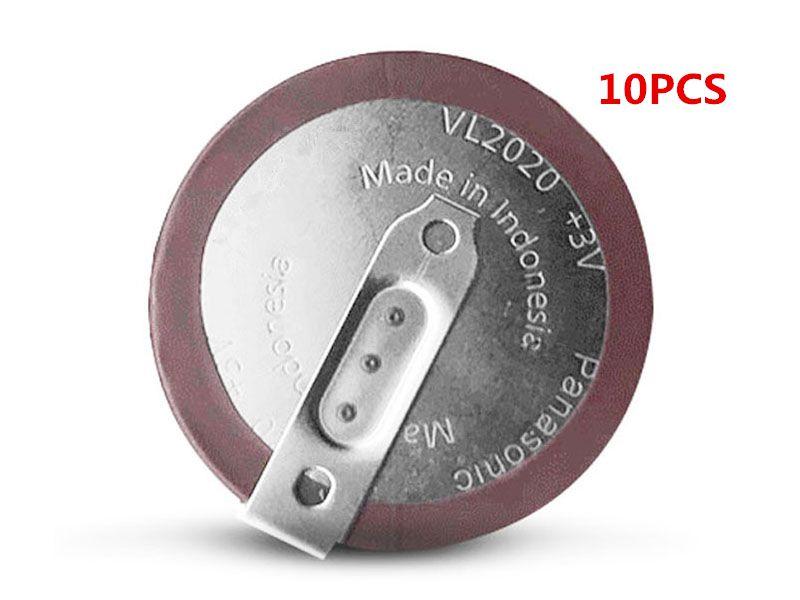 Battery VL2020