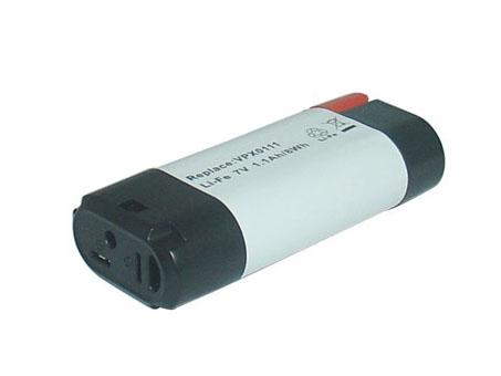 Battery VPX0111
