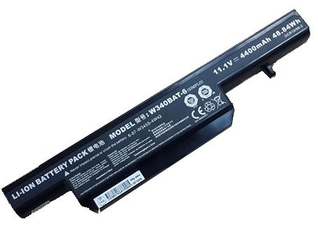 Battery W340