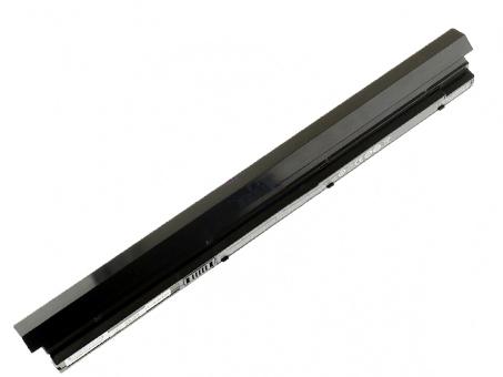 Battery W950BAT-4
