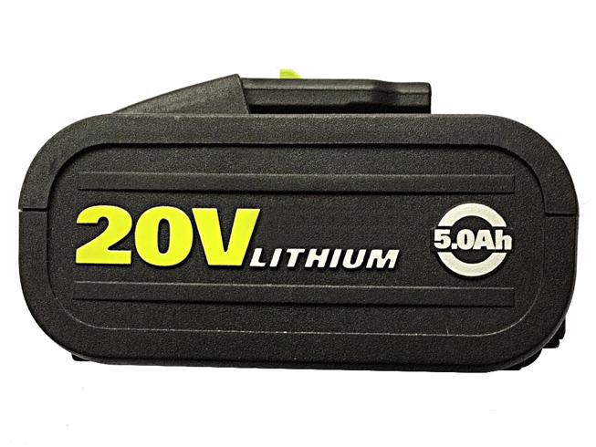 Battery WA3525