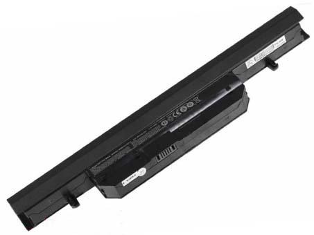 Battery 6-87-WA51S-42L2