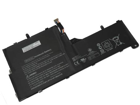 Battery WO03XL