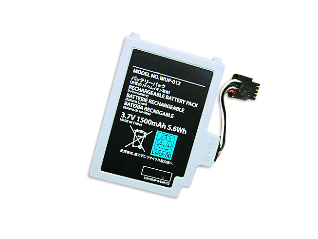 Battery WUP-012
