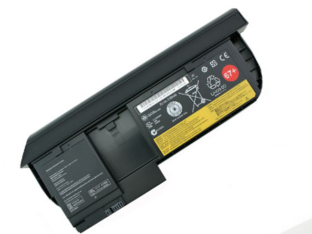 Battery 0A36317
