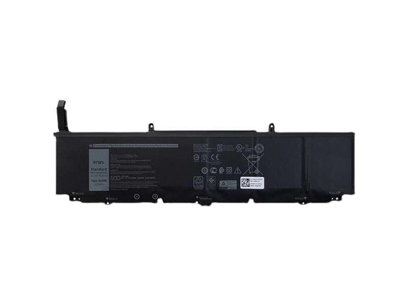 Battery XG4K6