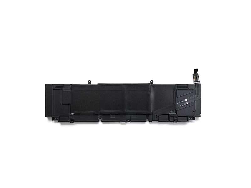 Dell XG4K6 F8CPG 5XJ6R