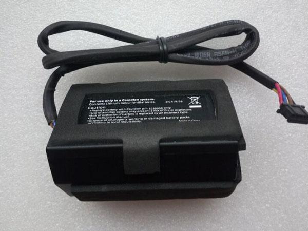 Battery 1030950