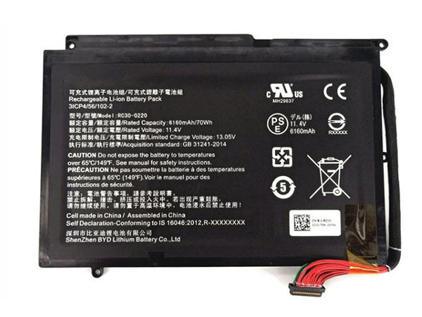 Razer RC30-0220