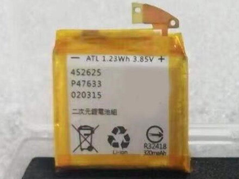 Battery Zen_Watch_3