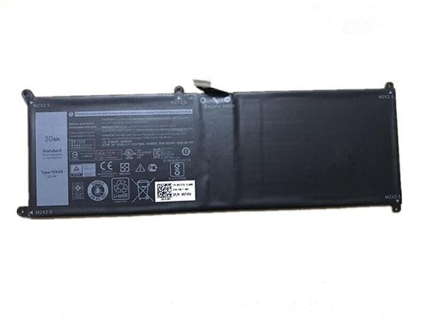 Battery 9TV5X