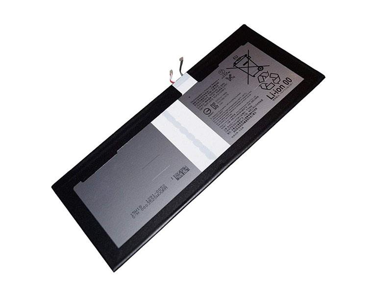 Battery 1291-0052
