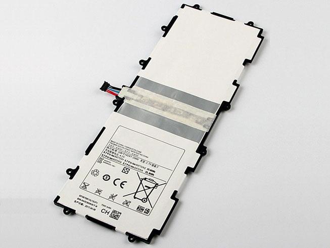 Battery SP3676B1A