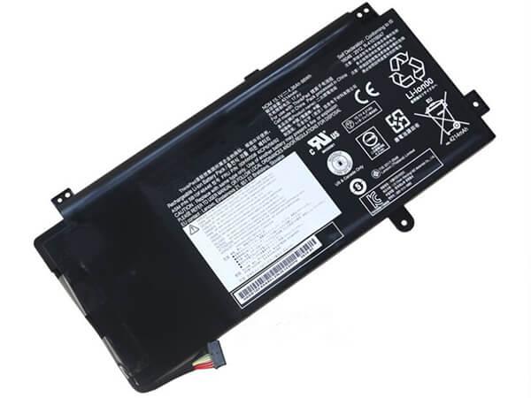 Lenovo 00HW009 SB10F46447