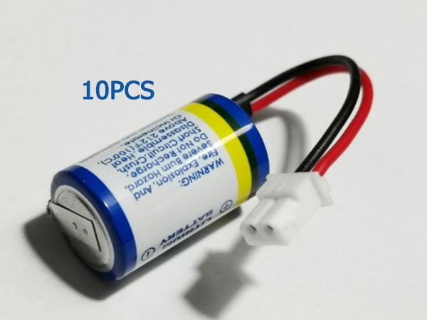 Battery ER14250