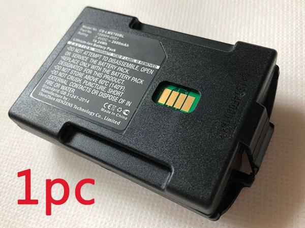 Battery 163467-0001