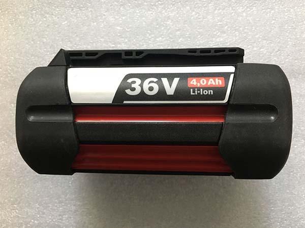 Battery BAT838