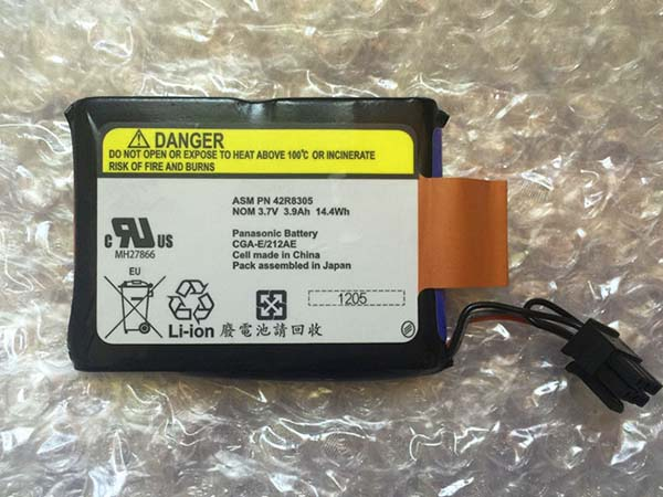 Battery 42R8305