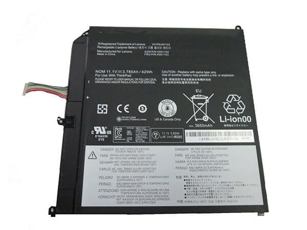 Battery 45N1102