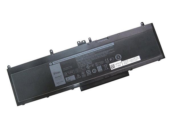 Battery WJ5R2
