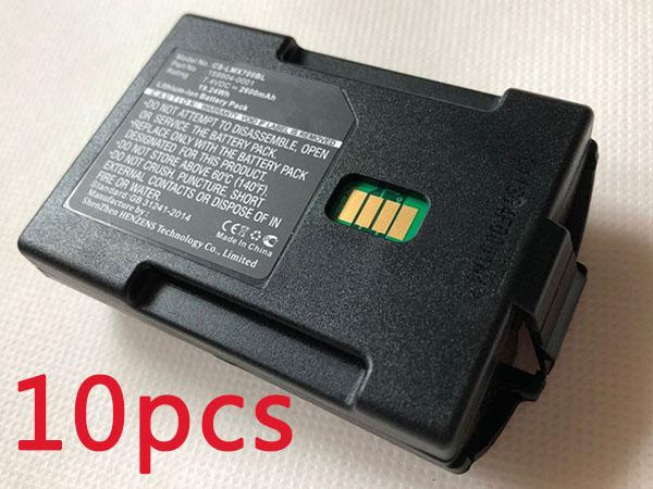 Battery MX7394BATT