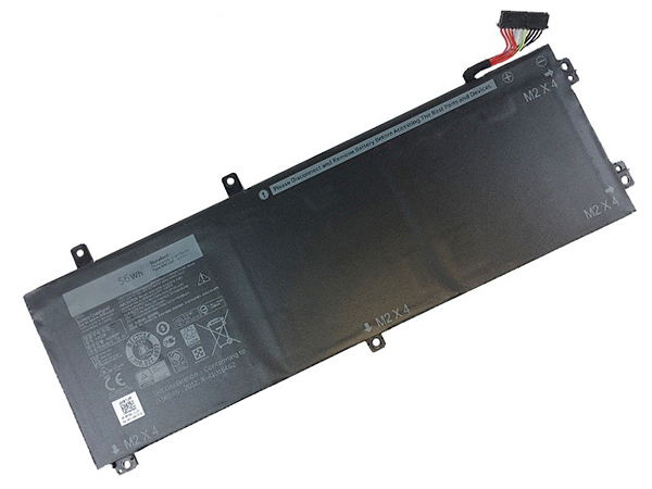 Battery H5H20