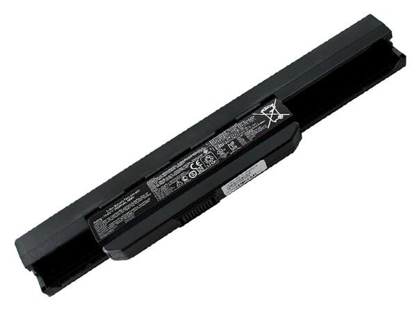 Battery A32-K53