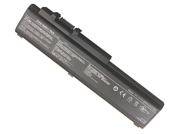 Battery A32-N50