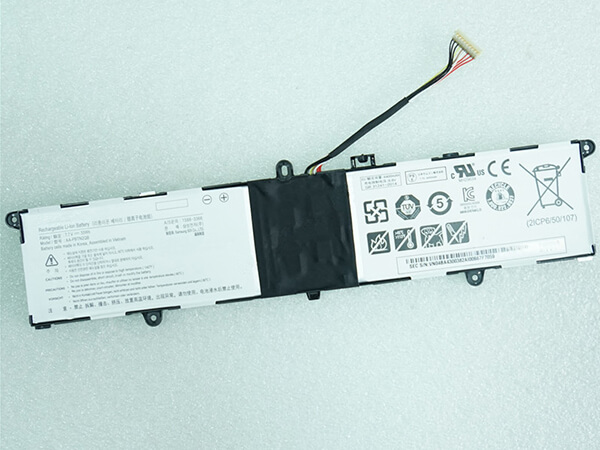 Battery AA-PBTN2QB