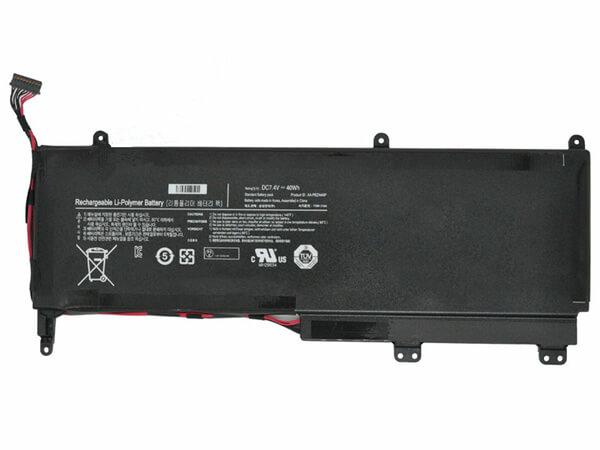 Battery AA-PBZN4NP