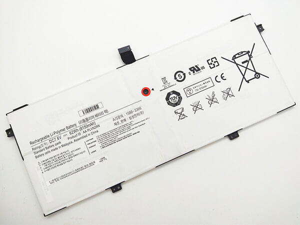 Battery AA-PLVN2AN