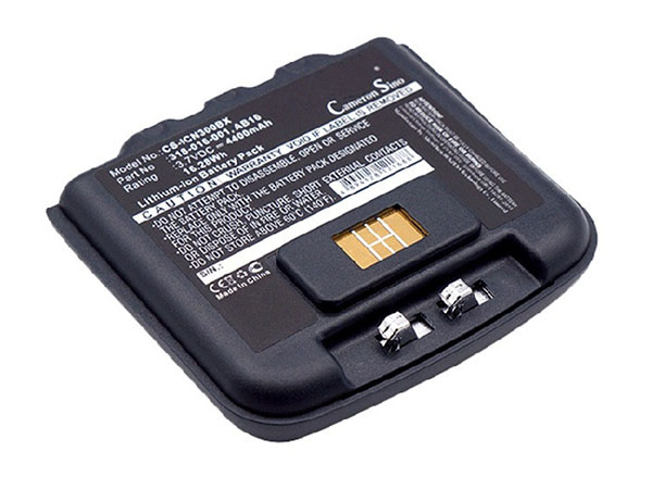 Battery AB16