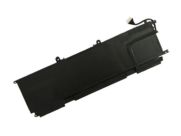 Battery AD03XL